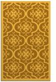 rug #1140200 |  traditional rug
