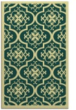 lyndon rug - product 1140204