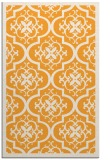 rug #1140235 |  white traditional rug