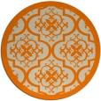 lyndon rug - product 1140239