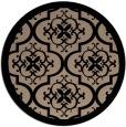 lyndon rug - product 1140252