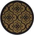 lyndon rug - product 1140260