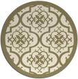Lyndon rug - product 1140266