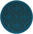 lyndon rug - product 1140304