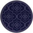 lyndon - product 1140323