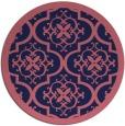 lyndon rug - product 1140331