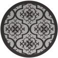 lyndon rug - product 1140460