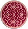 Lyndon rug - product 1140473