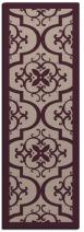 lyndon rug - product 1140771
