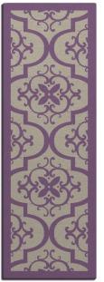 lyndon rug - product 1140791