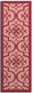 lyndon rug - product 1140840