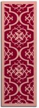 Lyndon rug - product 1140841
