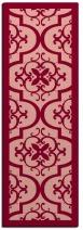 Lyndon rug - product 1140842