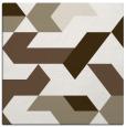subway rug - product 1141135