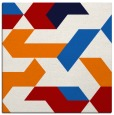 subway rug - product 1141231