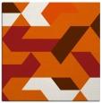 subway rug - product 1141259