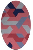 Subway rug - product 1141437