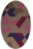 subway rug - product 1141447