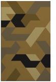 rug #1141731 |  geometric rug