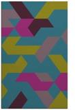 rug #1141792 |  geometry rug