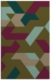 subway rug - product 1141824
