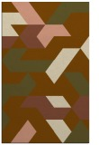 subway rug - product 1141859