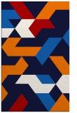 Subway rug - product 1141970