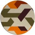 subway rug - product 1142080