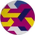rug #1142275 | round popular rug