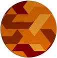 subway rug - product 1142288