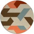 subway rug - product 1142295