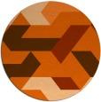 subway rug - product 1142356