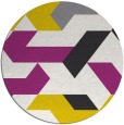 subway rug - product 1142403