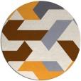 subway rug - product 1142443