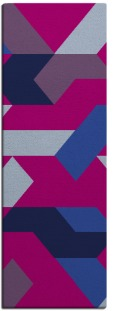 subway rug - product 1142483