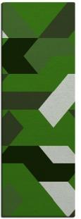 subway rug - product 1142588