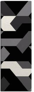 subway rug - product 1142735
