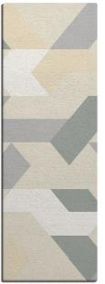subway rug - product 1142751
