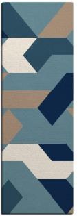 subway rug - product 1142755