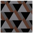 rug #1142825 | square abstract rug