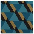 dade rug - product 1142843