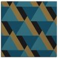 rug #1142844   square popular rug