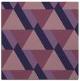 dade rug - product 1142911