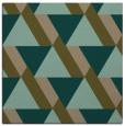rug #1142927   square brown retro rug