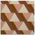 dade rug - product 1142963