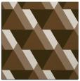 dade rug - product 1142971
