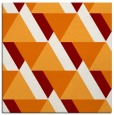 rug #1143030 | square abstract rug
