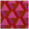 rug #1143083 | square geometry rug