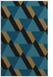 dade rug - product 1143579