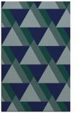 rug #1143594 |  geometry rug